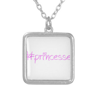 Slogan #princess