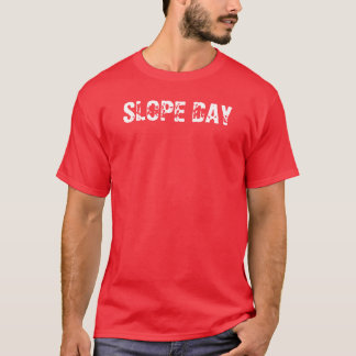 SLOPE DAY T-Shirt