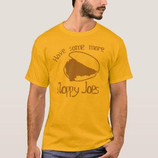 Sloppy Joes T-Shirt