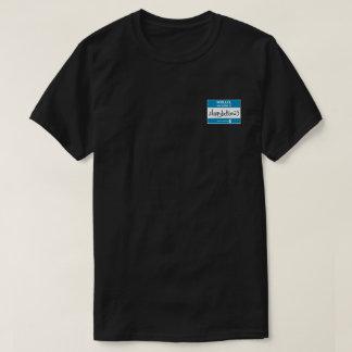 Sloppybottom23 After Dark T-Shirt