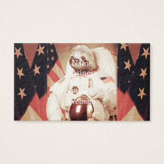 Sloth astronaut-sloth-space sloth-sloth gifts business card