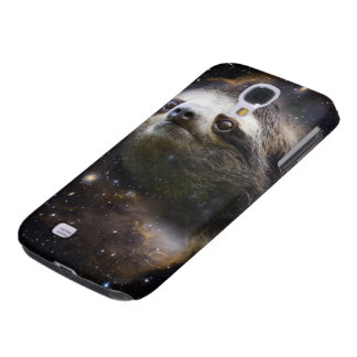 Sloth Case for Samsung Galaxy
