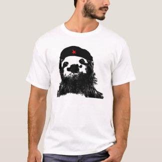 Sloth Guevara T-Shirt