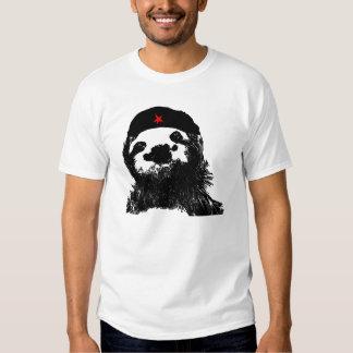 Sloth Guevara T Shirts