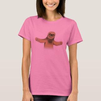 Sloth! T-Shirt