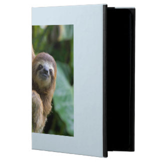 Sloth to cover your iPad 2