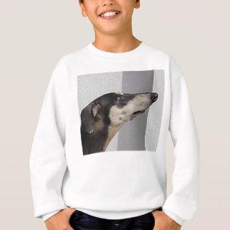 sloughi.png sweatshirt