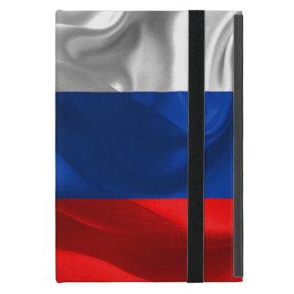 Slovakia flag cover for iPad mini