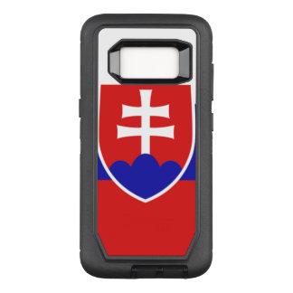 Slovakia OtterBox Defender Samsung Galaxy S8 Case