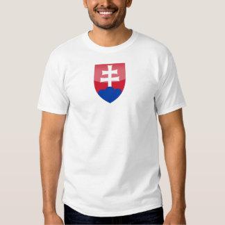 slovakia t shirt