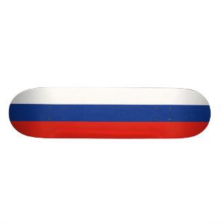 Slovene Nation, Slovenia flag Skateboard