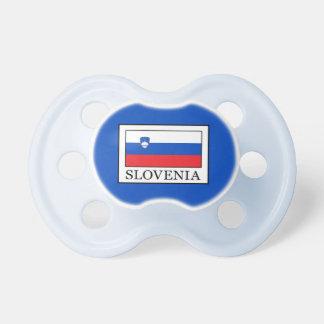 Slovenia Dummy