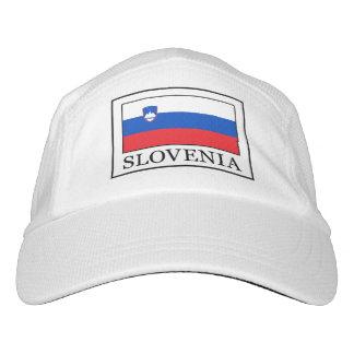 Slovenia Hat