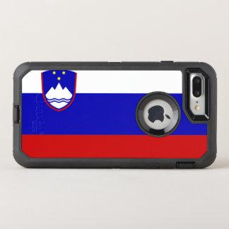Slovenia OtterBox Defender iPhone 8 Plus/7 Plus Case