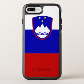 Slovenia OtterBox Symmetry iPhone 8 Plus/7 Plus Case
