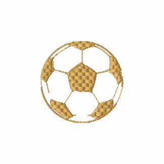 Slovenia Soccer