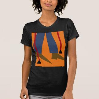 Slow movement T-Shirt