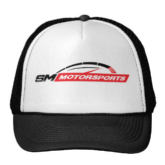 slowmotion motorsports cap