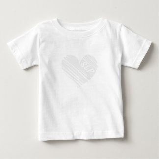 Slp Speech Language Pathologist Gif Baby T-Shirt