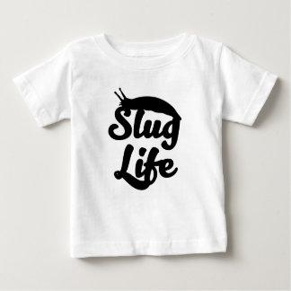 Slug Life Baby T-Shirt