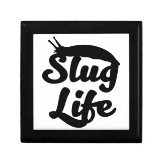 Slug Life Gift Box