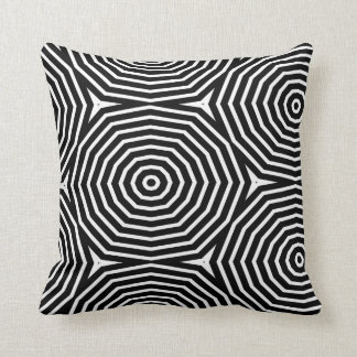 Slugs Cushion