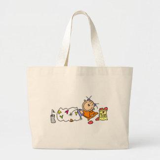 Slumber Party Joy Bags