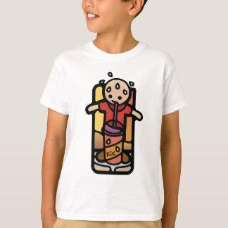 slurpee shirt. T-Shirt