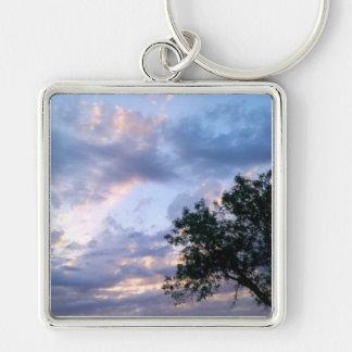 Slushpuppys Artwork & Photography Keychain