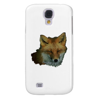 Sly Little One Galaxy S4 Case