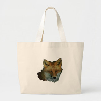 Sly Little One Large Tote Bag