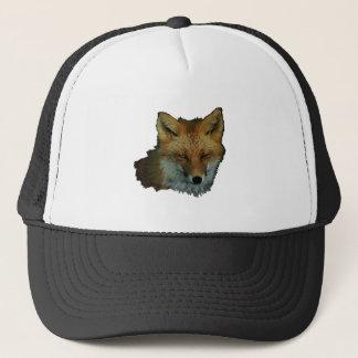 Sly Little One Trucker Hat