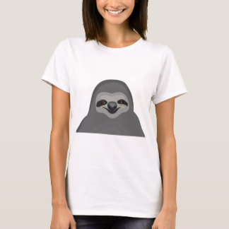 Sly The Sloth T-Shirt