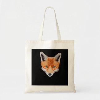 Sly Tote Bag