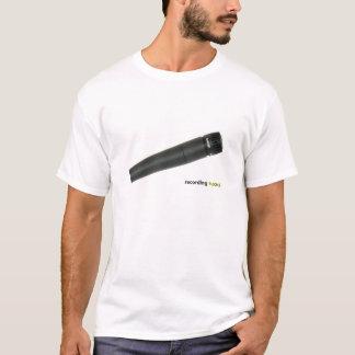 SM57 T-Shirt