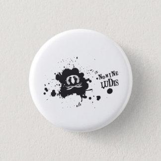 Small: 3.2 cm round Button INL 2