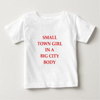 SMALL BABY T-Shirt