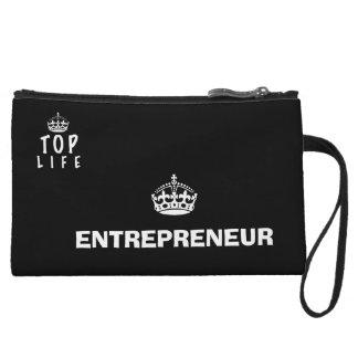 Small Bag TopLife