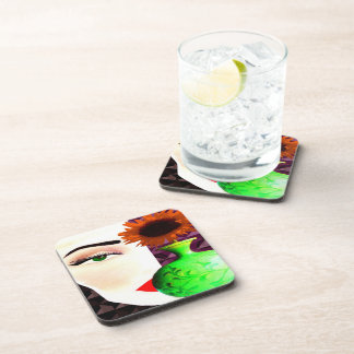 Small Blessings Drink Coasters