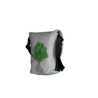 Small CrossBody Bag Messenger Bags