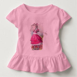 Small dancers toddler T-Shirt