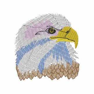 Small Eagle Head