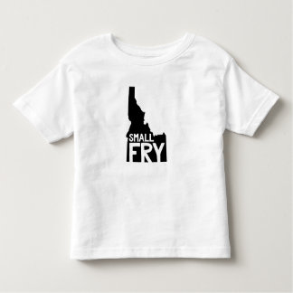 Small Fry T shirt