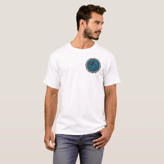 small heart of whale T-Shirt