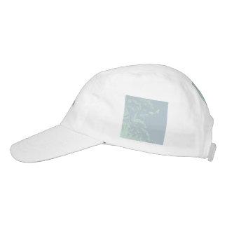 small idyll ocean (I) Hat