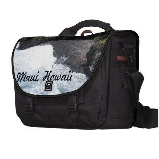 Small Laptop Bag - Customized