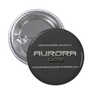 Small Logo Badge 1 - Grey Buttons