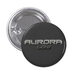 Small Logo Badge 2 Buttons