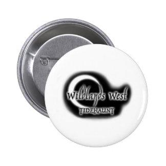 Small Logo Pins