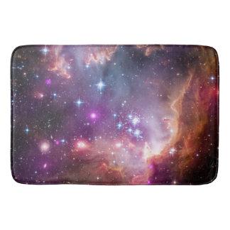 Small Magellanic Cloud Bath Mat